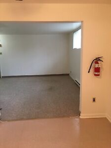 Campbellford 2bd Apartment for Rent