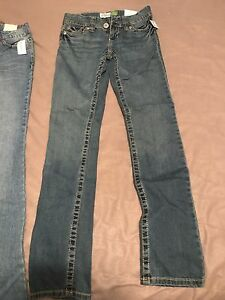 Aeropostale Jeans Brand New with tags