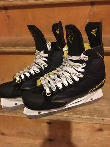 Easton Hockey Skates