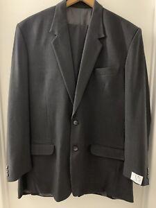 Mens Dress Suit 2 (extra-large)