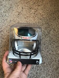 NFL eagles gear and collectibles