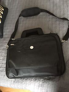 Large dell computer bag