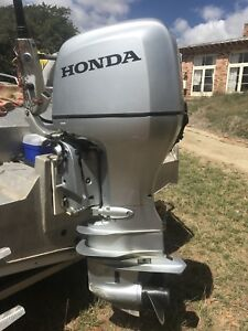 Honda outboard boat accessories parts gumtree australia free honda outboard boat accessories parts gumtree australia free local classifieds fandeluxe Gallery