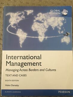 Retailing management 9th edition levy weitz grewal international management 8th edition fandeluxe Choice Image