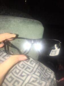 Versace glasses (TORONTO)
