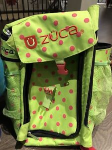 Two Zuca insert bag only