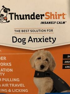 Small Thundershirt
