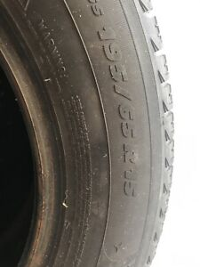 Michelin X ICE 195 65 r15