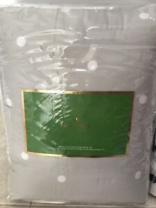 Brand new Kate Spade comforter in king size