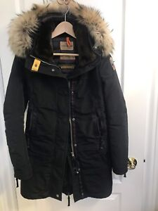 Manteau jacket Parajumpers XS