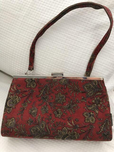 a28f06b6efd0 Catherine Manuell Handbag