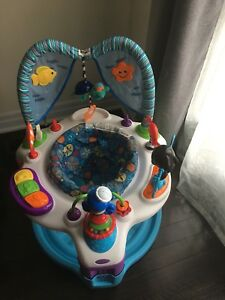 Toddler items in good condition