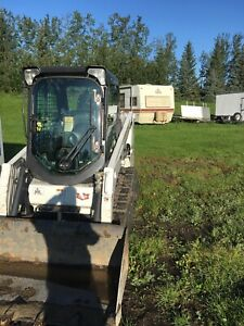 Bobcat T450 | Kijiji - Buy, Sell & Save with Canada's #1