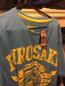 Men's 3xl-5xl clothes Greenbank Logan Area Preview