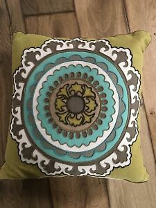 Set of Toss Cushions - 2 sets available - 2 for $20 or 4 for $30