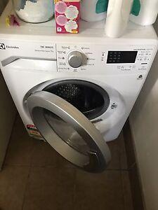 Washing machine very good condition Bondi Eastern Suburbs Preview