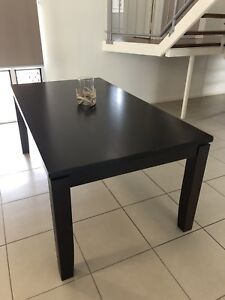 Dining Table - open to offers