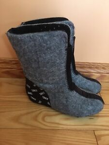 Sorel Boot Liners >> Sorel Boot Liner Kijiji In Ontario Buy Sell Save With