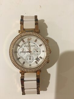 26370d77df michael kors watch in New South Wales