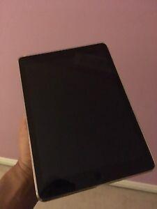 iPad Air 2 - Gold - WiFi - 16GB