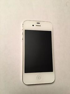 iPhone 4s - 8GB