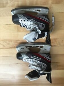 Child Vapor 1.0x size 2 Skates