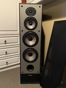 Paradigm 11Se speakers