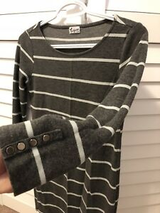 XS—Small Maternity clothes
