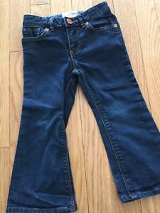 Baby GAP Jeans (Toddler Size 2 YR)