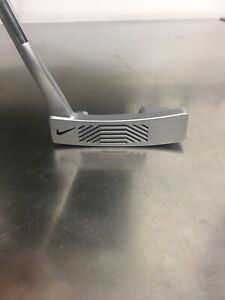 Nike Method MOD-06 LEFT HANDED putter