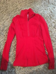 Women's sports clothes. Lily lemon and underarmour