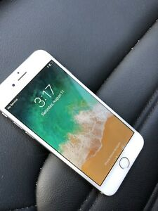 iPhone 6 Unlocked for sale