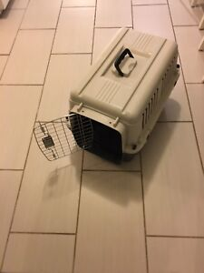 Pet Carrier Size Small