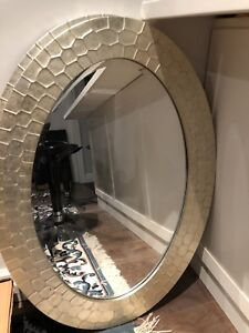 Selling large mirrors 1 for $30 or 2 for $50