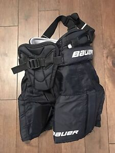 Goalie Pants - Youth L-XL