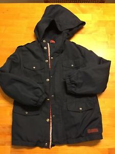 Gap Boy Jacket Size 6-7