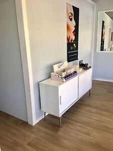Beauty salon for sale Engadine Sutherland Area Preview