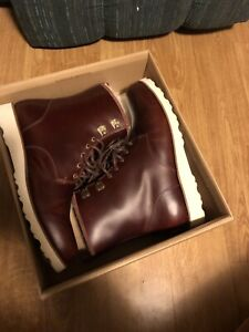 SIZE 15 MENS UGG BOOTS BRAND NEW