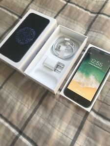 iPhone 6 32GB Telus / Koodo AppleCare
