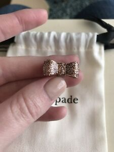 Kate Spade Earring and Necklace Set