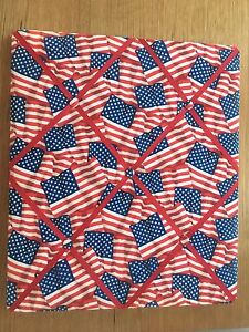 USA Fabric Photo/Invitation Board Grange Charles Sturt Area Preview