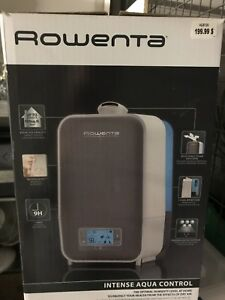 Humidificateur Rowenta