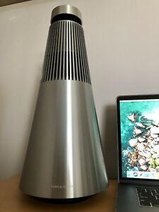 Bang and Olufsen Beosound 2 (can accept reasonable offers)