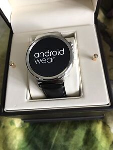 Montre intelligente Huawei/Android Apple
