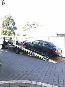 AAA1Towing Services 24/7  All Areas Perth  Call Us Now