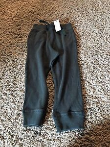 Gap waffle pants, brand new with tags
