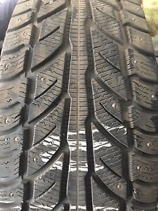 Allseason ,summer, winter tires new and used
