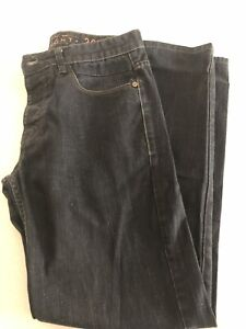 Men's jeans size 30 inch waist Point Cook Wyndham Area Preview