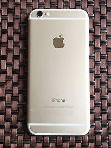 iphone 6 kijiji edmonton