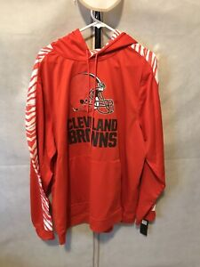 Cleveland Browns 2xl hoodie